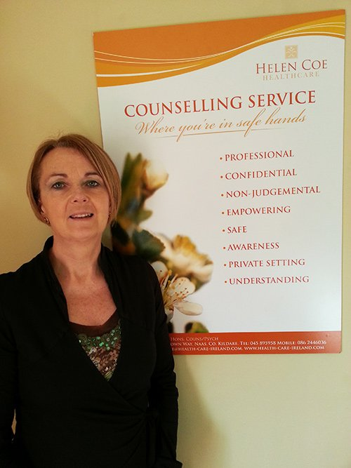 helen-coe-counselling