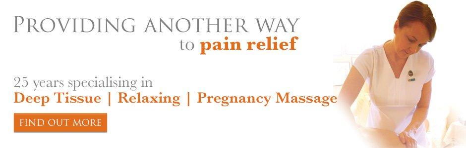 helen-coe-massage