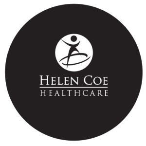 Helen-Coe-Healthcare-Rebounder-Artwork