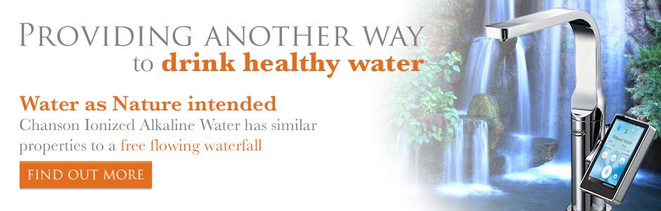 helen-coe-healthy-alkaline-water