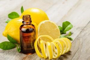 lemon-essential-oil-lemon-fruit_jpg_838x0_q80